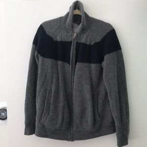 James Perse heavy Sweater